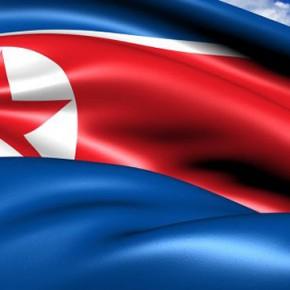 Новости 09.03.2013: Власти КНДР отвергли резолюцию СБ ООН с новыми санкциями