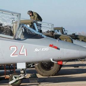 Новости 14.03.2013: Военным нужно больше учебно-боевого