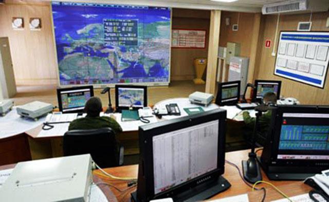 США отказываются от 4-го этапа создания системы ЕвроПРО, вызывавшего наибольшие возражения со стороны России