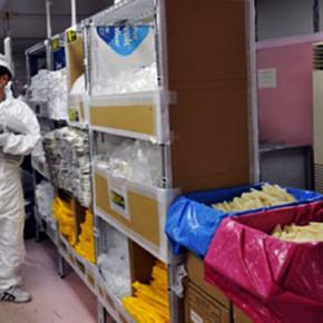 """Новости 19.03.2013: На """"Фукусиме-1"""" не удается устранить сбой в системе энергоснабжения бассейнов с отработавшими ядерными стержнями"""