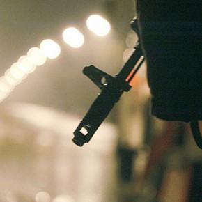 Новости 22.03.2013: Бандподполье ликвидировали в подполье