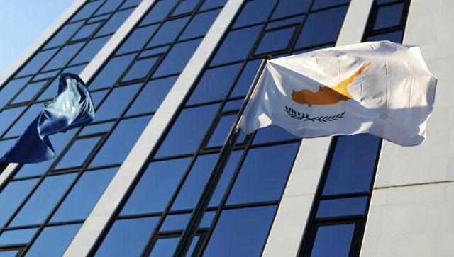 Решение по финпомощи Кипру поддержали все страны еврозоны