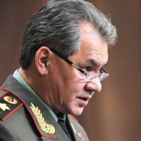 Новости 26.03.2013: США и РФ возобновят переговоры по ПРО на уровне замминистра обороны