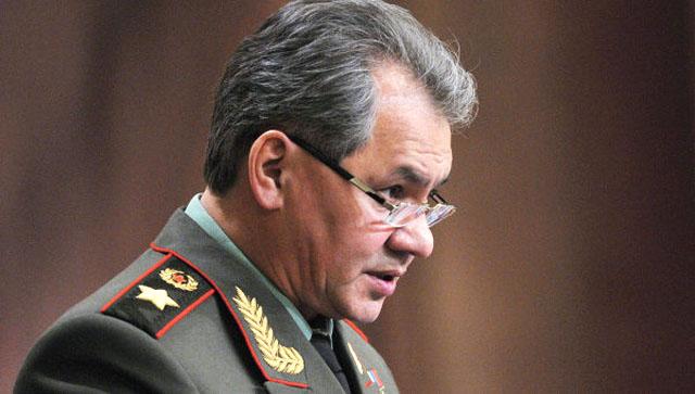 США и РФ возобновят переговоры по ПРО на уровне замминистра обороны