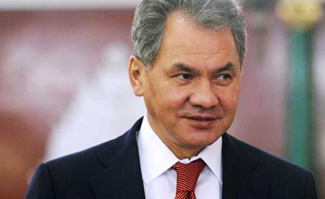 Министр обороны РФ потребовал изменить порядок финансирования ремонта кораблей и подводных лодок