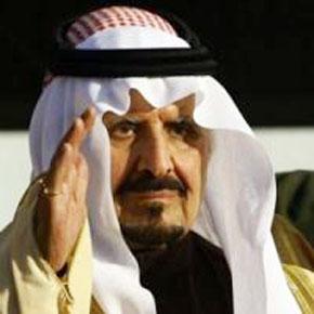 НА ПОВЕСТКЕ ДНЯ — «ЯДЕРНЫЙ ХАЛИФАТ»? Смерть Султана бин Абдул Азиза аль-Сауди и интриги вокруг королевского престола саудитов