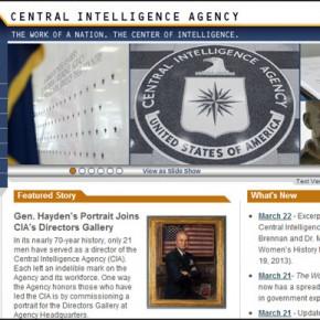 Новая глава Национальной секретной службы США замешена в скандале с уничтожением вещдоков