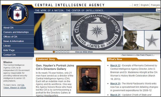 Новая глава Национальной секретной службы США замешена в скандале с уничтожение вещдоков