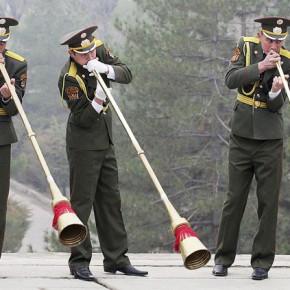 74 статьи: Предельно важный Памир - для России