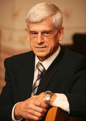 Забродский Андрей Георгиевич