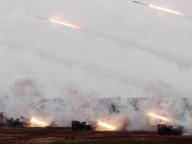 Сирийский обстрел российского самолета: уравнение с неизвестными