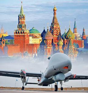 С Ближнего Востока в Россию1
