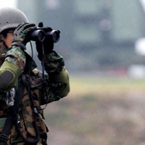 """Новости 21.04.2013: КНДР переместила на восточное побережье две пусковые установки с баллистическими ракетами """"Скад"""""""