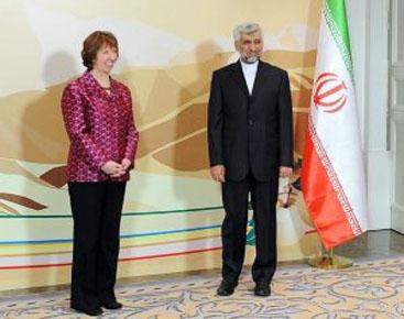 Алма-Ата 2.0: Новые предложения Ирана, стриптиз Запада и Гапон из МАГАТЭ