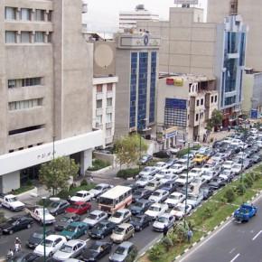 ИА NEWS.az :: Выборы президента в Иране принесут Западу неприятные сюрпризы