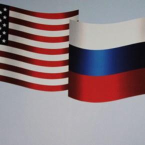 Новости 24.05.2013: США и Россия готовятся подписать новое соглашение по программе Нанна-Лугара