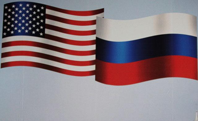 США и Россия готовятся подписать новое соглашение по программе Нанна-Лугара