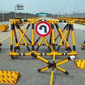 Новости 28.05.2013: Пхеньян предложил Сеулу провести переговоры по промзоне в приграничном Кэсоне