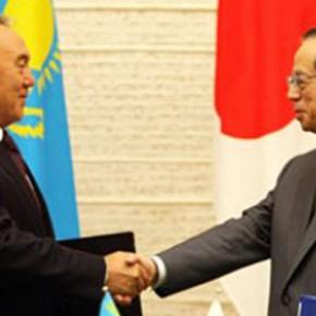 Конфуцианцы в Казахстане. Часть 2
