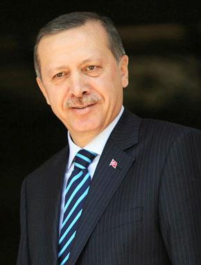 Дальше многое будет зависеть как от решимости Эрдогана, так и от решимости армии