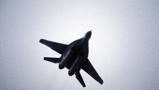 Россия намерена возобновить переговоры с Сирией о поставках оружия