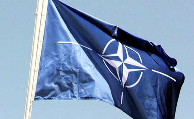 Колумбия будет стремиться вступить в НАТО