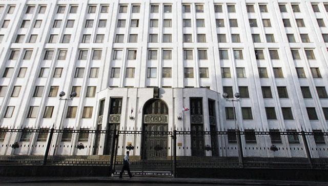Законопроект о штрафах до 1 млн руб за срыв оборонзаказа внесен в ГД