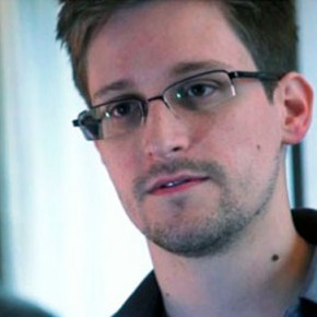 Новости 23.06.2013: Эдвард Сноуден летит на Кубу через Москву