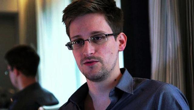 Эквадор выдал Сноудену документы беженца, заявляет Wikileaks