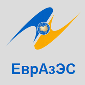 Непротокольные заметки об успехе Торгово-промышленной палаты РФ и казахской делегации