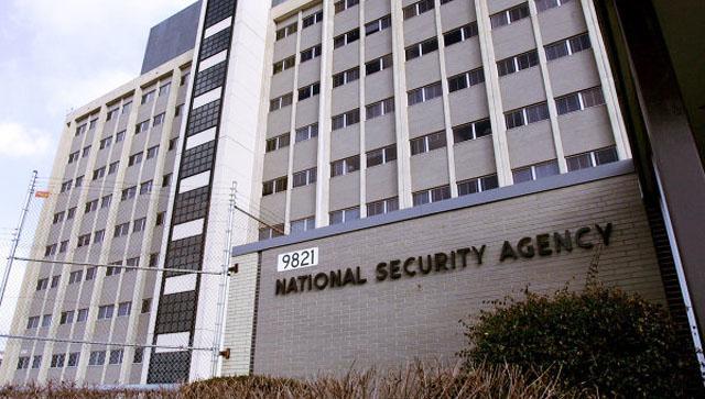 """Сноуден проходил курс """"сертифицированного хакера"""" спецслужб США"""