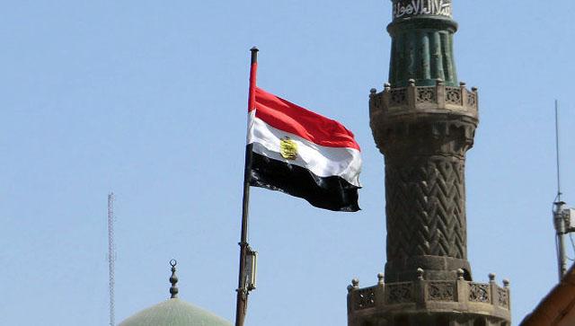 Новая Конституционная декларация принята в Египте