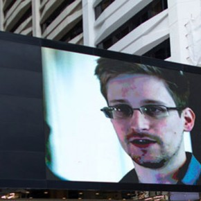Новости 30.06.2013: Правительство Эквадора аннулировало охранную грамоту, выданную на имя Эдварда Сноудена