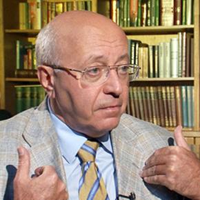 """Тайная цель """"арабской весны"""" - глобальное неразвитие"""