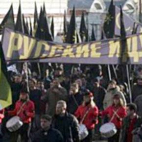 Правые в России: модификация брэнда