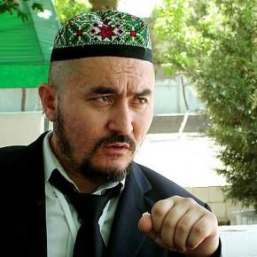 План модернизационного рывка для Таджикистана: Четыре тезиса о текущей ситуации и о новой индустриализации