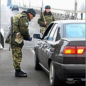 Деятельность International Crisis Group в странах СНГ и интересы России