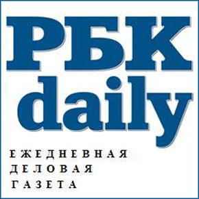 В России не будет профессиональной армии? Российские ВС не могут быть полностью переведены на контрактную основу, поскольку это угрожает обороноспособности государства