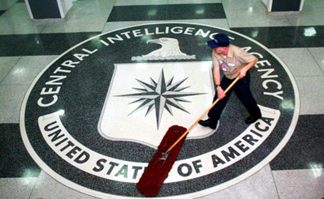 В отношении компании, проверявшей Сноудена перед наймом в ЦРУ, начато федеральное расследование