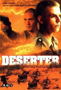 poster_deserter