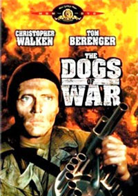 poster_dogs-war