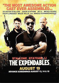poster_expendables