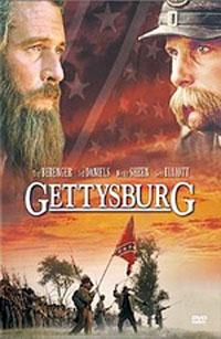 poster_gettysburg
