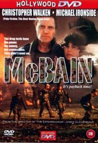 poster_mcbain
