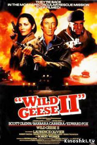 poster_wild-geese-2
