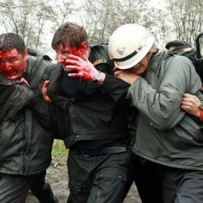 Киргизия как тест на самостоятельность России