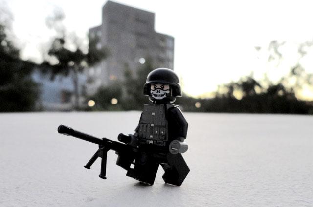 ЦРУ теряет сотрудников из-за безответственности руководства