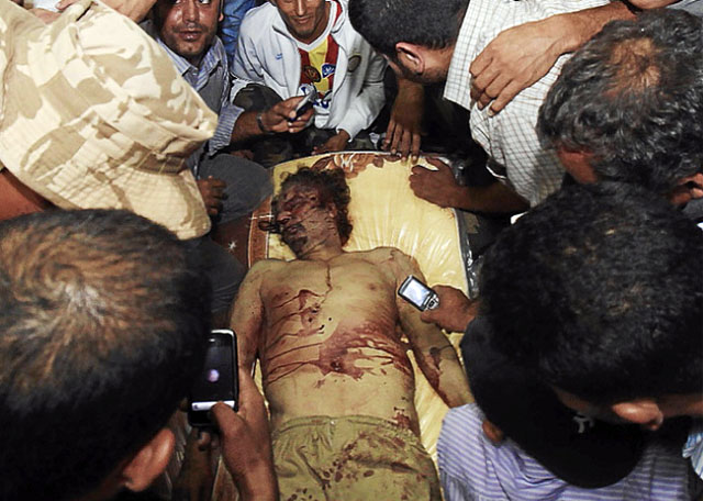 libya_30-09-2013_2