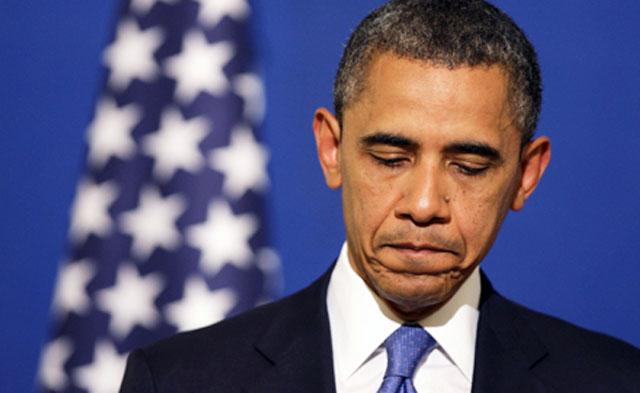 США объявили о решении нанести удар по Сирии