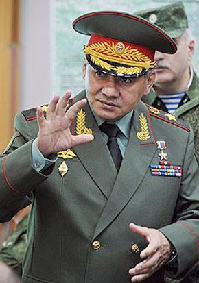"""""""Булава"""" повела себя несерийно - Пуск ракеты отложил ввод в строй двух подводных ракетоносцев"""
